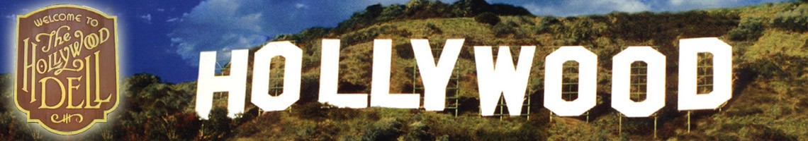 HollywoodDell
